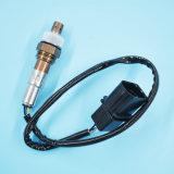 Sensor rio acima novo do oxigênio O2 para os espetros Spectra5 2005-2009 de Hyundai Elantra KIA