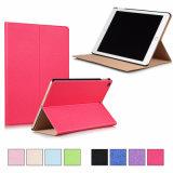 Smart стенд Tablet случаях Filp крышки для iPad PRO 10.5