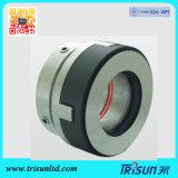 Tsdgs-Fs01 сухого газа уплотнение