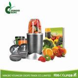 Mezclador de la nutrición 900W