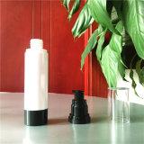 30ml 100mlのプラスチックスプレーポンプ空気のないびんの装飾的な香水瓶