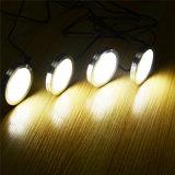 12V 작은 단면도 및 높은 루멘 빛을%s 가진 작은 LED 가구 빛