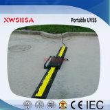 (Obbligazione di riunione) Uvss nell'ambito del sistema di ispezione di sorveglianza del veicolo (UVSS portatile)