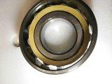 Chromstahl Doppelt-Gewellter Lnner Ring-zylinderförmiges Rollenlager N211e