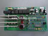 デジタル表示装置の建築敷地1000kVAの電圧安定装置の価格