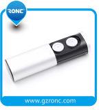 De hete Verkopende Mini Draadloze Oortelefoon Van uitstekende kwaliteit van Bluetooth van de Sport