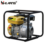 Pompe à eau d'essence de 2 pouces (GP20)
