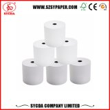 Stock Lot 57mm / 80mm Thermal Paper