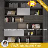 Cozinha de Design Exculusive Armário Microondas Superior (HX-8ª9563)