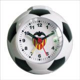 Reloj: el deporte de la serie F2901i)