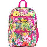 Escuela de moda bolsa bolsa para portátil Bolsa Mochila para el Colegio Yf-Pb0314