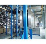 Улучшите оборудование Pretreatment коррозионной устойчивости