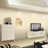 De de hete Muur van het Cement van de Keuken van Foshan van de Verkoop Marmeren of Tegel van de Vloer