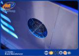 1 simulatore Integrated della macchina 9d di realtà virtuale della presidenza 9d Vr dell'uovo delle sedi