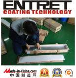 Цель Sputtering CO20fe60b20 высокого качества и очищенности
