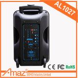 Lecteur audio portable Utiliser mini-enceinte Magic Box l'Orateur