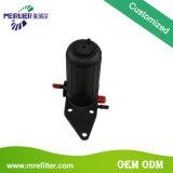 Ulpk0038パーキンズ4132A018のための高圧電気燃料ポンプフィルター