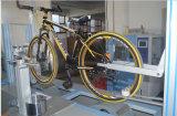 Electronic Bicycle Braking Road Performance Testing Equipment