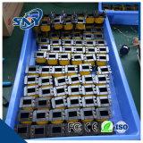 Transformateur à haute fréquence haute puissance pour la nouvelle protection environnementale de l'énergie