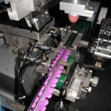 آليّة وحيدة لون كتلة [برينتينغ مشن] لأنّ حلقة بلاستيكيّة