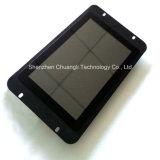 10,1-дюймовый ЖК-дисплей ОС Windows Емкостный сенсорный экран монитора
