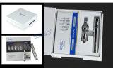 Seego Vhit Gran Vapor enorme vaporizador +Batería DAB Kit de lápiz de cera de aceite espeso