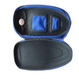 Aspirador de pó leve e à prova de água caso ferramenta EVA caso a embalagem de armazenamento