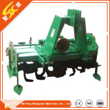 Tracteur de ferme lit de semence Multifunctoinal Maker