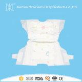 China que Pampering os melhores tecidos recém-nascidos do bebê