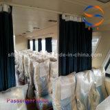 barco de pasajero de la fibra de vidrio de los 22m China