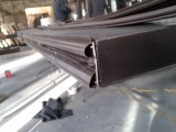 標準的なハンドメイドの錬鉄のドア