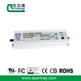 El controlador LED Impermeable IP65 de 250W 45V