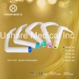 De beschikbare Laryngoscoop van de Anesthesie met Uitstekende Kwaliteit