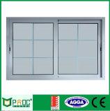 De Schuifdeur en het Venster van het aluminium