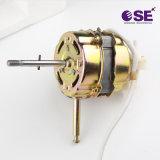 Motori di ventilatore dell'interno del contenitore di condizionatore d'aria dell'OEM di qualità