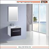 Moderne Möbel an der Wand befestigter MDF-Badezimmer-Schrank