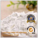 99% rohes Puder Fluocinonide mit konkurrenzfähigem Preis CAS 356-12-7