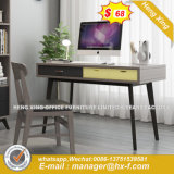 Tuanyi precio barato de mayor venta Dresser (HX-8ND9366)