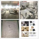良質PVC天井のボードDC-105