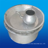 호의를 베푸는 가격 (Light-duty 980B-2)로 기계로 가공하는 금속을%s CNC 소형 회전시키는 선반