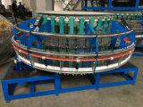 Le tissage de la machine pour PP du tissu Sj-Fyb