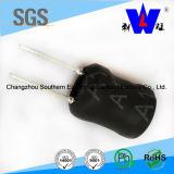 Индуктор сердечника феррита передовой технологии стандарта ISO9001