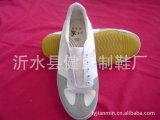 方法Ruuberの耐久および普及した加硫させた靴
