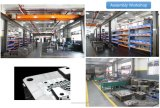알루미늄 직업적인 제조자는 주물 형을 정지한다