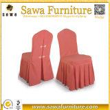 販売の安い結婚式の宴会のスパンデックスの椅子カバー