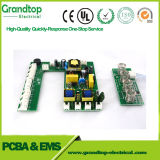 Geschäftsversicherungs-automatische Elektronik PCBA Sercice