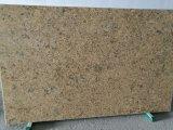 Künstlicher ausgeführter Quarz-Stein für KücheCountertop u. Eitelkeits-Oberseite