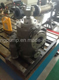 El tornillo de aceite de la bomba de tornillo Pump-Three Pump-Heavy