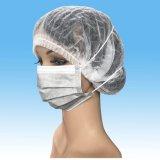Wegwerfgesichtsmaske Qualitäts-nichtgewebte Japan-3ply