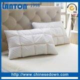 Утка цены по прейскуранту завода-изготовителя поставкы Китая вниз Pillow